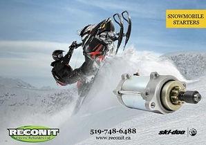 Ski-Doo-starter-motor.jpg