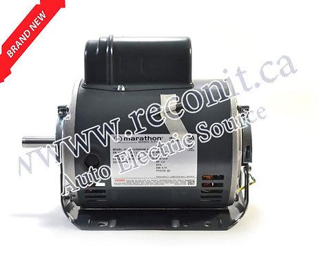 MO181100 Electric Motor - Coats Tire Changers