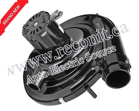 ICP Heil Furnace Motor BU09812729111