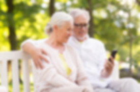 older couple on phone.jpg