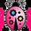 Thumbnail: Ladybug Pink Internet Start Package