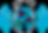 Blue-Dotfix.png