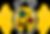 Yellow-Dotfix.png