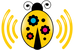 Yellow-Dotfix.png