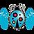 BluebugSq.png