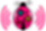 Pink-Dotfix.png