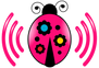 Pink-Dotfix.png