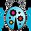Thumbnail: Ladybug Blue Internet Start Package