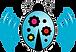 LadybugBlue.png