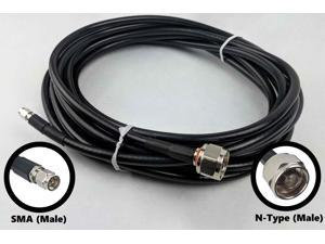 25' Cable for Antenna to Modem