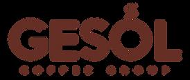 rediseño_Logo_GESOL2-02.png