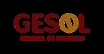 Logo Gesol 01.png