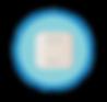 CPS_02105_allwedoinfographic_SMARTBUILDI