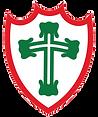 505px-Portuguesa_de_Desportos.png