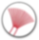 BST_Vertical Icons_wshadow-11.png