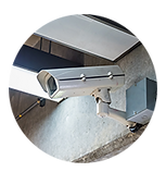 visual theft deterrents