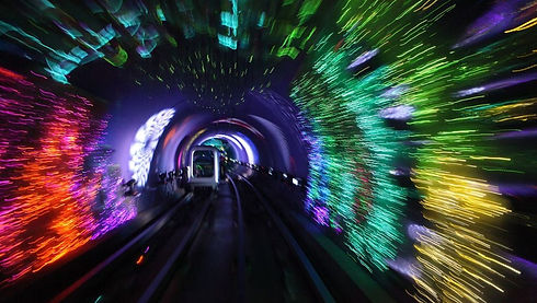 1380750732000-Bund-Sightseeing-Tunnel.jpg
