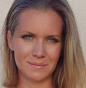 Elodie o'tourdusoin hypnose eft santé naturelle tabac poids enfant
