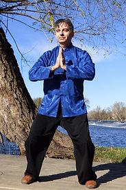 Francis-méditation-buqi-soin énergétique