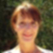 Nathalie soin énergétique lahochi massage