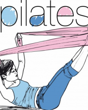 pilates-298x300.png