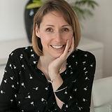 Ophélie sophrologue