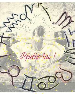 Révèle-toi !(1).png