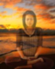 tibou relax-relaxation-parent-enfant-sonotherapie-bien-être-massage-otourdusoin-elodie-ocentredubienetre-vias