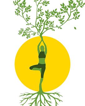 soirées zen - bien-être - o'centre du bien-être - vias
