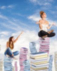o'centre du bien-être - association - vias - bien-être et santé naturelle - pour tous - atelier - groupe - individuel - stage - journée thématique - thémes