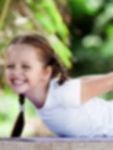 kidoo relax-enfants-émotions-atelier-ocentredubienetre-vias-elodie-peur-colère-tristesse-confiance