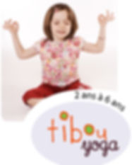 tibo yoga-enfant-parent-elodie-vias