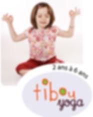 tibou yoga-yoga parent enfant-ocentredubienetre-vias-otourdusoin-relaxation