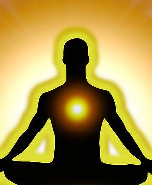 Spiritual Discourse-Meditation.jpg