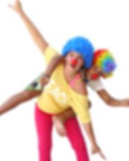 joker scolaire-apprentissage-coaching-ocentredubienetre-vias-parent-enfant