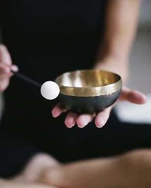 relaxation-méditation-sonothérapie-ocentredubienetre-vias-séverine