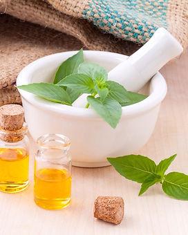 naturellement bien - santé naturelle - naturopathie - o'centre du bien-être - vias