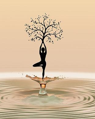bien-être corporel-taichi-qigong-do in-auto massage-ocentredubienetre-vias-nathalie