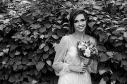 @kalinina_vera_foto (68 of 75)
