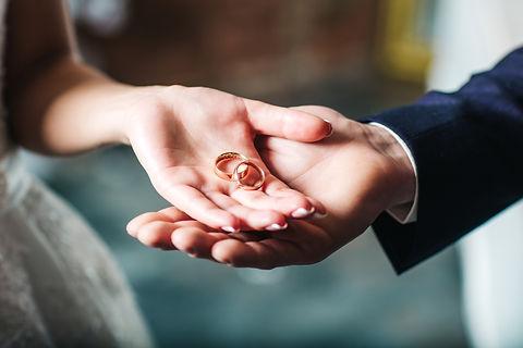 wedding, фотограф СПб, фотограф на свадьбу в Санкт-Петербурге, свадебная фотосессия СПб