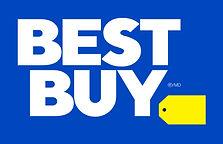 bestbuy-canada-logo.jpeg