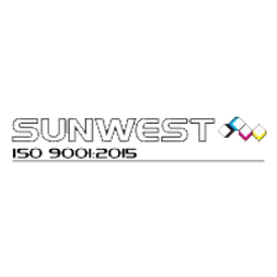 SunWest Screen Graphics.png