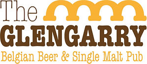 Logo-Glengarry_edited.jpg