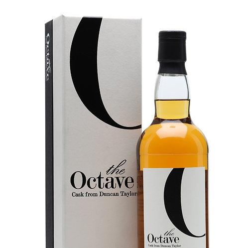 Macduff 2007 10y 52,8% Octave