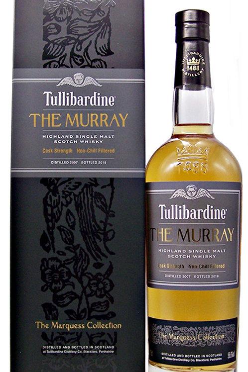 Tullibardine The Murray 2019 56,6%