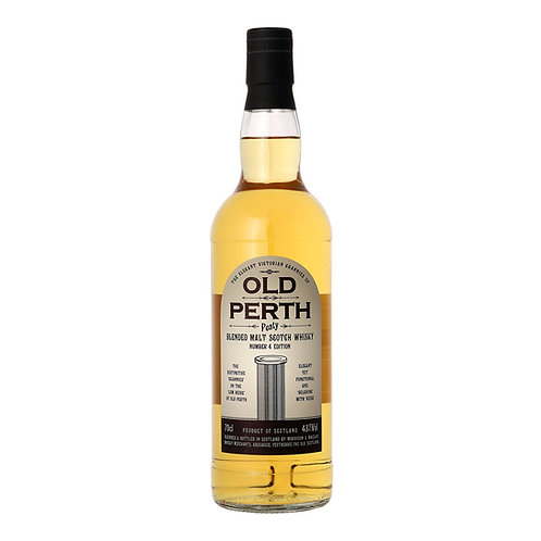 Old Perth Peat number2 43%