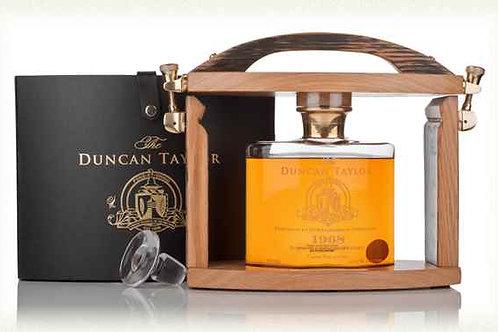 Duncan Taylor Tantalus Bunnahabhain 1968-45y-41,2%