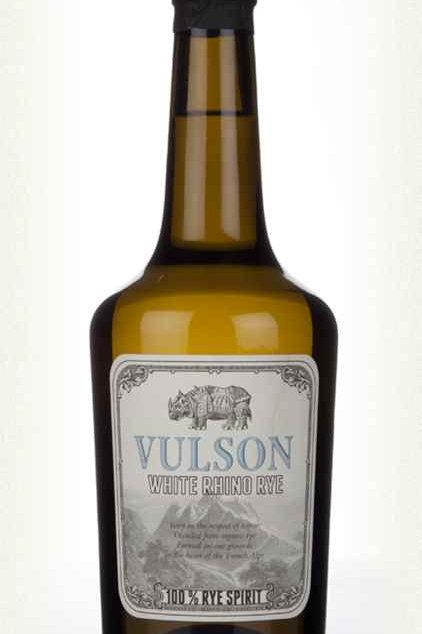 Vulson White Rhino Rye  41%