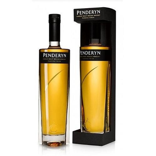 Penderyn Rich Oak 46%