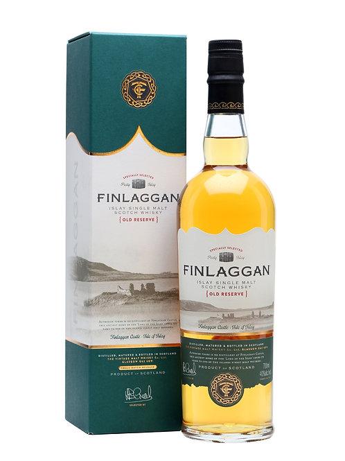 Finlaggan Old reserve 40%